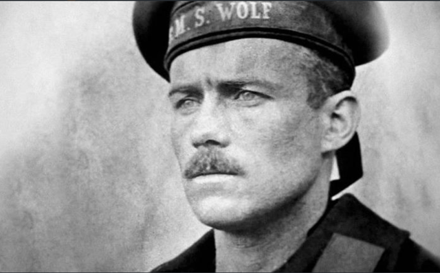 1918, la social-démocratie allemande dans ses œuvres